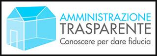 Amministrazione Trasp. 2.0