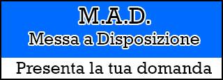 MAD Passignano